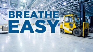 Ecoair.  We clean the air so your lungs don't have to. Breathe easy, visit us on the web to learn about destratification and clean air. Ecoair.